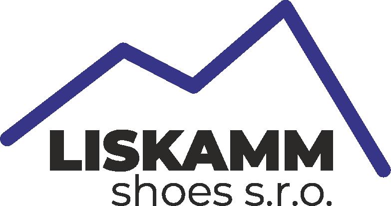 LISKAMM - logo