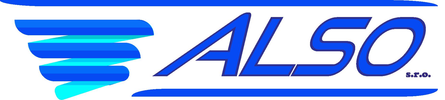 logo_Also_FINAL